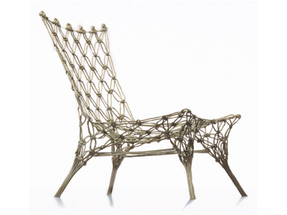 marcel wanders knotted_chair_new01