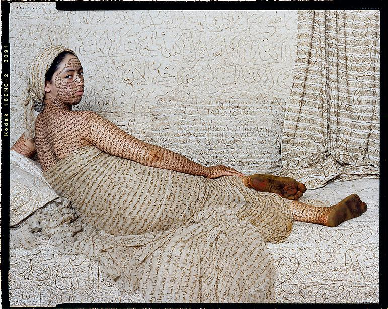 la grande odalisque and manets olympia essay There is also some similarity to francisco goya's la comparison is also made to ingres' grande odalisque in lorraine o' grady's essay titled olympia's.